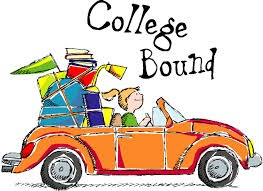Choosing_the_right_college