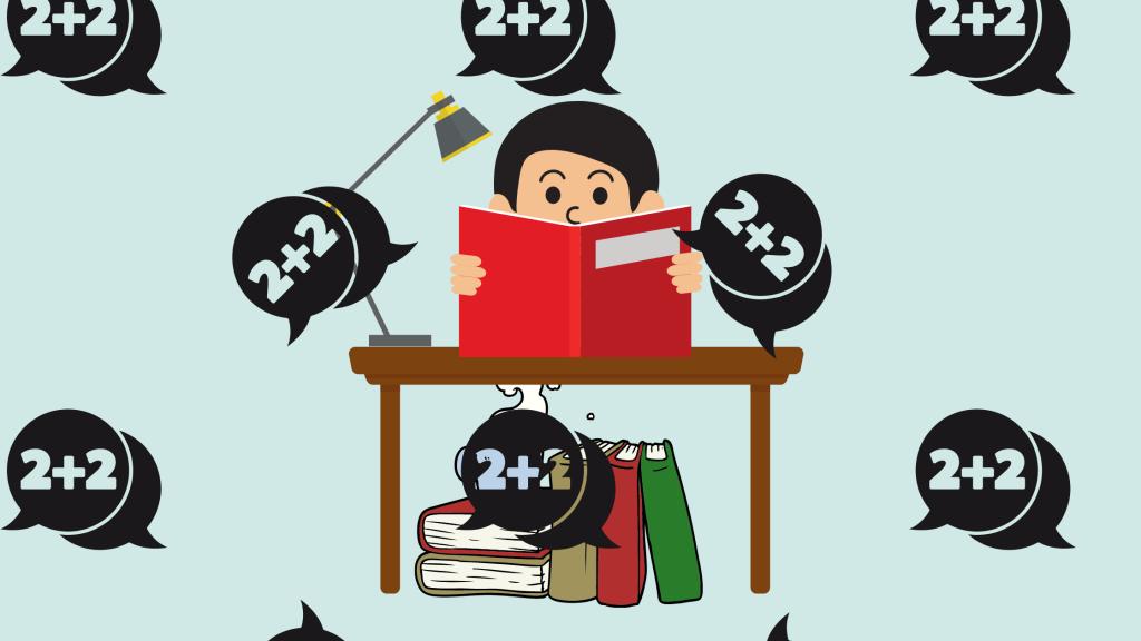 studying_boy